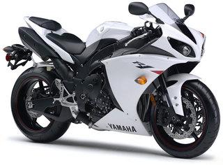 2010-Yamaha-YZF-R1c.jpg
